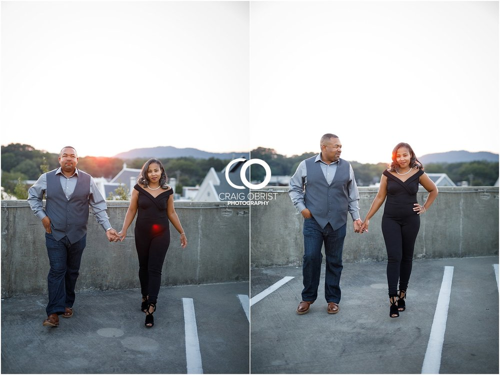 Life University Waterfall Marietta Square Engagment Portraits_0019.jpg