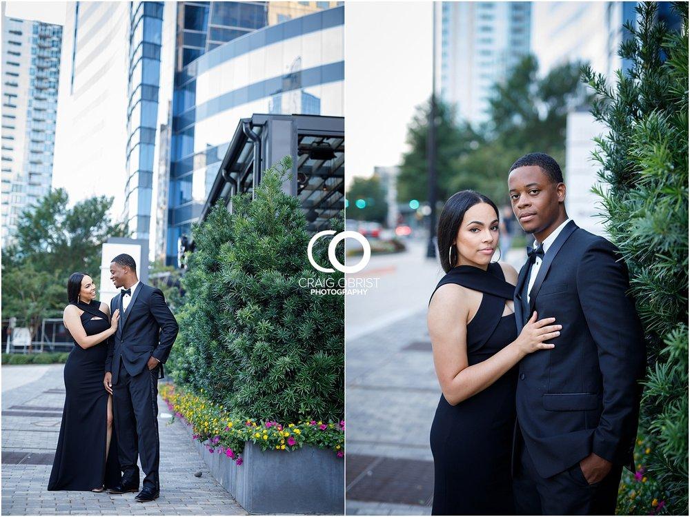 Callanwolde Fine Arts Center Downtown Atlanta Engagement Portraits_0023.jpg