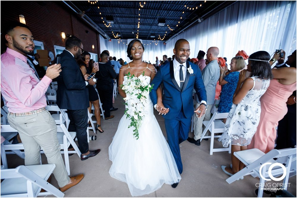 Venue 92 Woodstock Wedding Atlanta Portraits_0070.jpg