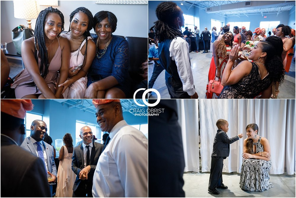 Venue 92 Woodstock Wedding Atlanta Portraits_0080.jpg