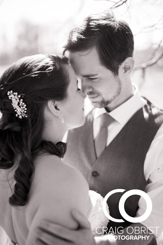 Four-Oaks-Manor-Georgia-Wedding-44-of-901.jpg