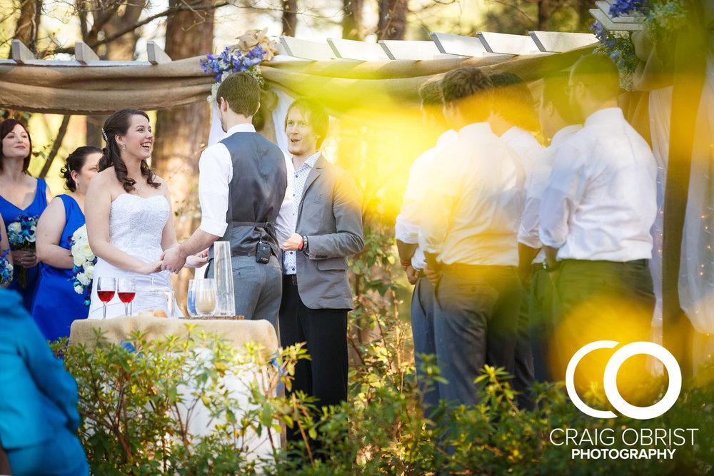 Four-Oaks-Manor-Georgia-Wedding-66-of-901.jpg