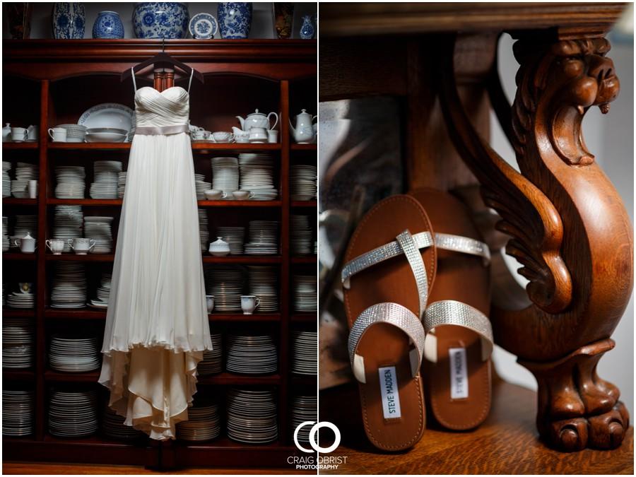 Jewish-Wedding-Four-Oaks-Manor-Summer_0002.jpg