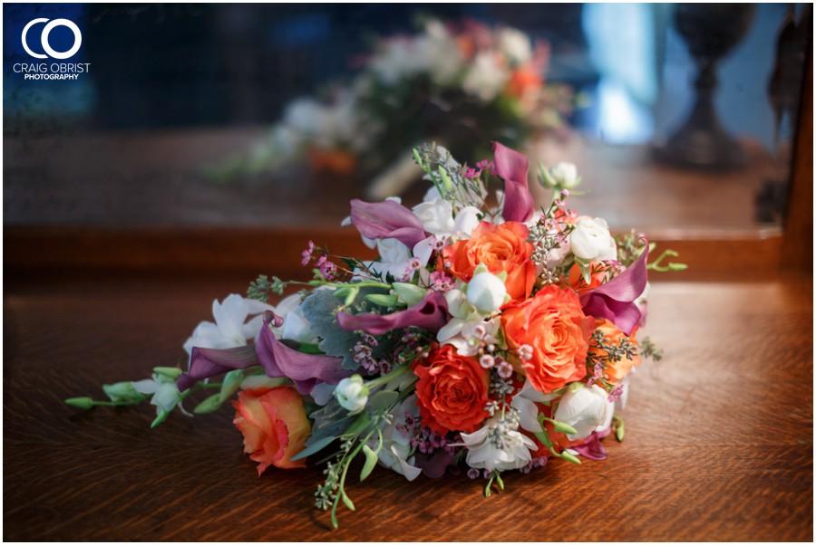 Jewish-Wedding-Four-Oaks-Manor-Summer_0004.jpg