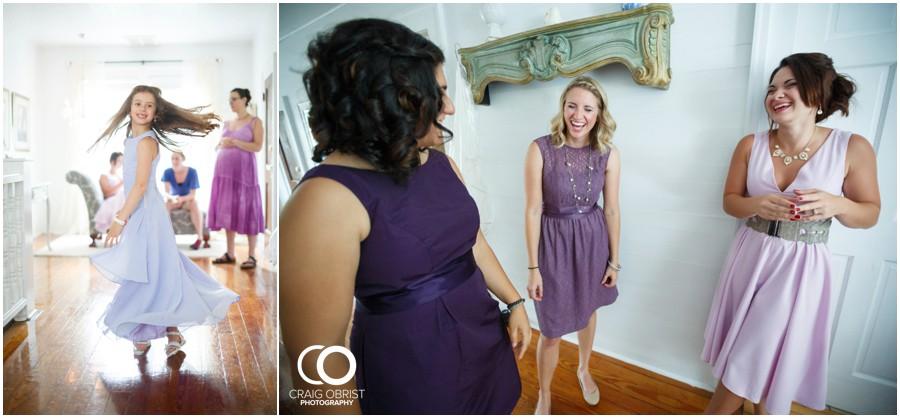 Jewish-Wedding-Four-Oaks-Manor-Summer_0012.jpg