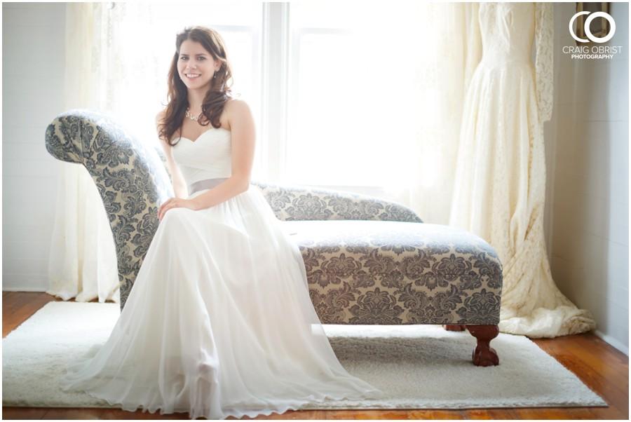 Jewish-Wedding-Four-Oaks-Manor-Summer_0014.jpg