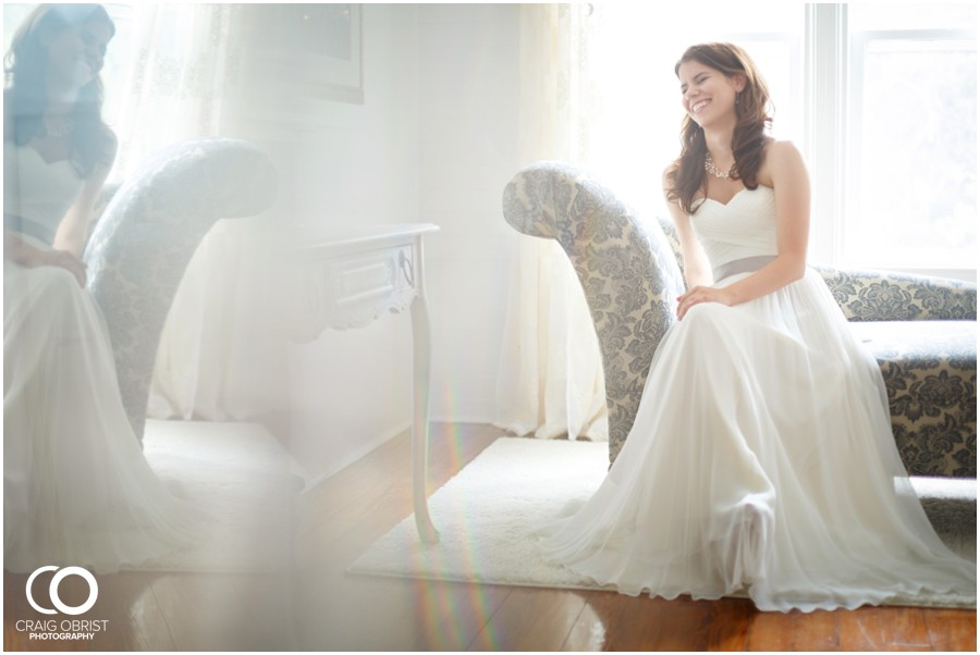 Jewish-Wedding-Four-Oaks-Manor-Summer_0015.jpg