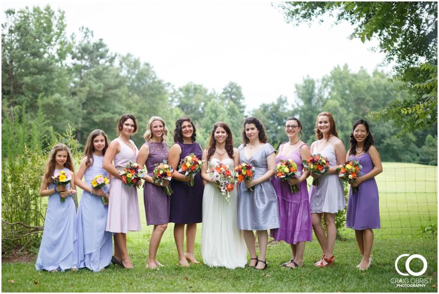 Jewish-Wedding-Four-Oaks-Manor-Summer_0016.jpg