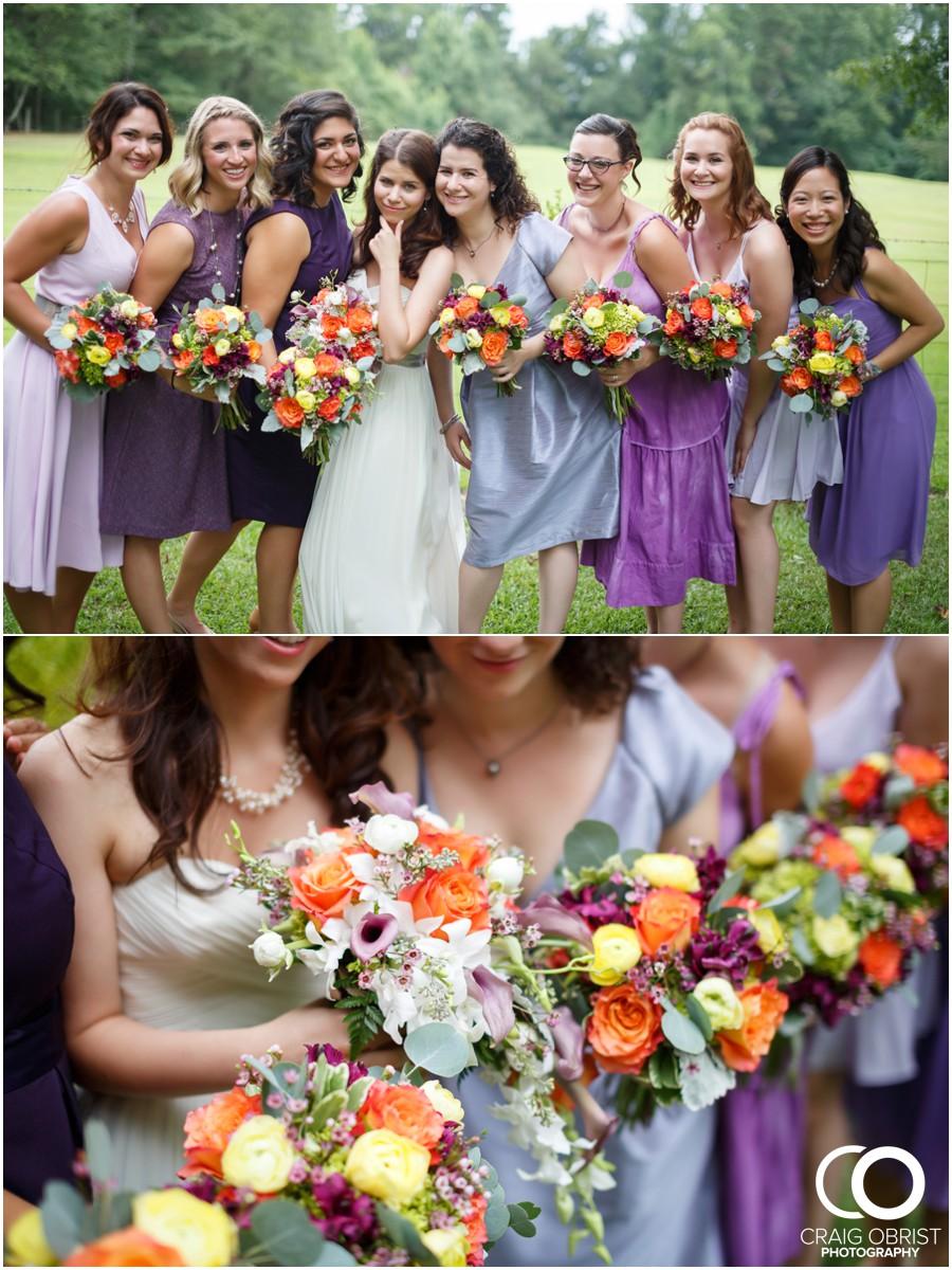 Jewish-Wedding-Four-Oaks-Manor-Summer_0017.jpg