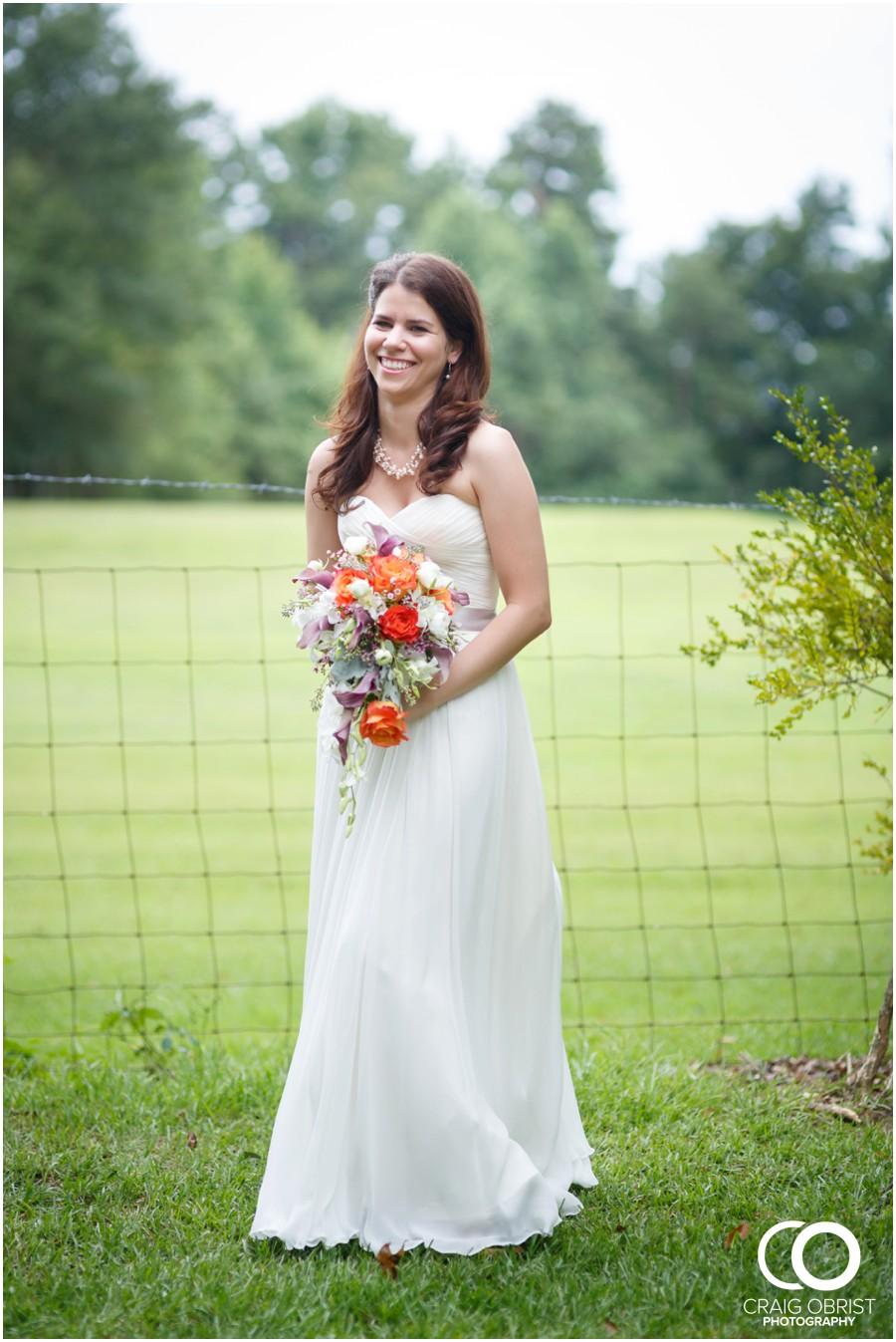 Jewish-Wedding-Four-Oaks-Manor-Summer_0018.jpg