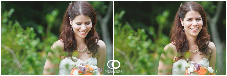 Jewish-Wedding-Four-Oaks-Manor-Summer_0019.jpg