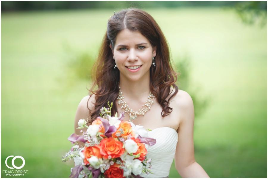 Jewish-Wedding-Four-Oaks-Manor-Summer_0021.jpg