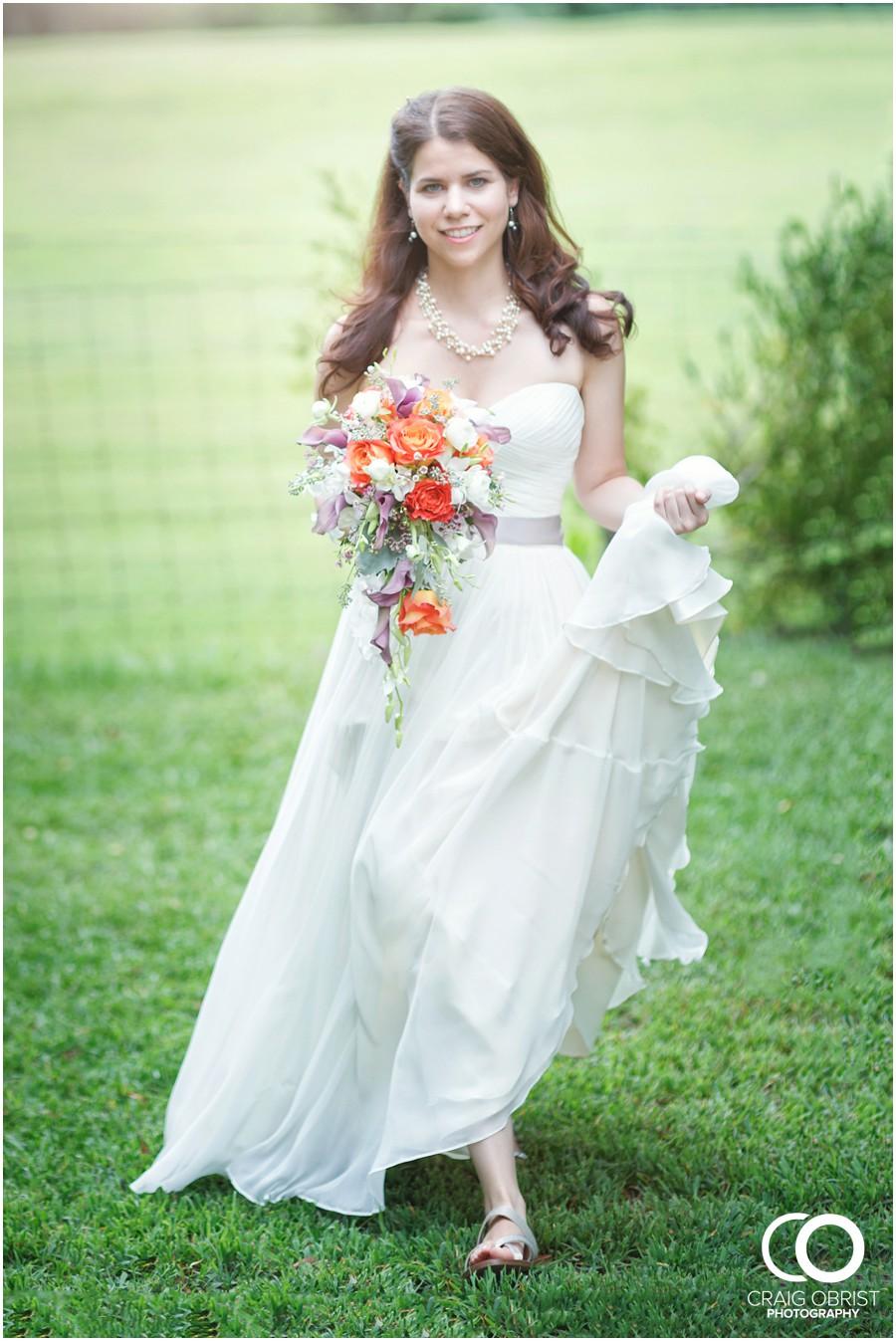 Jewish-Wedding-Four-Oaks-Manor-Summer_0020.jpg