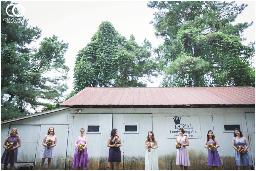 Jewish-Wedding-Four-Oaks-Manor-Summer_0022.jpg