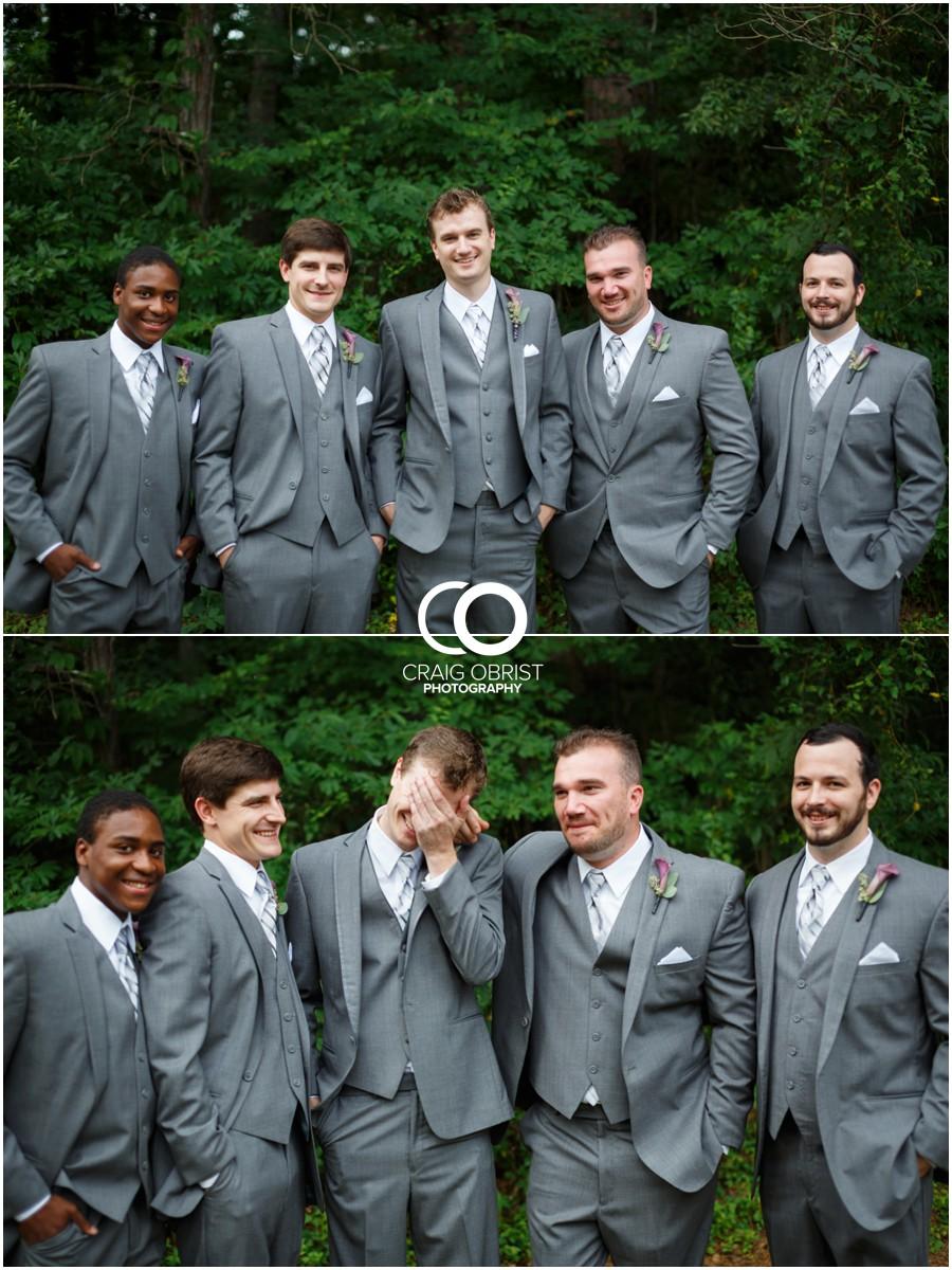 Jewish-Wedding-Four-Oaks-Manor-Summer_0026.jpg