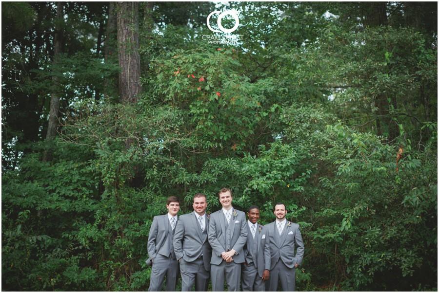 Jewish-Wedding-Four-Oaks-Manor-Summer_0028.jpg
