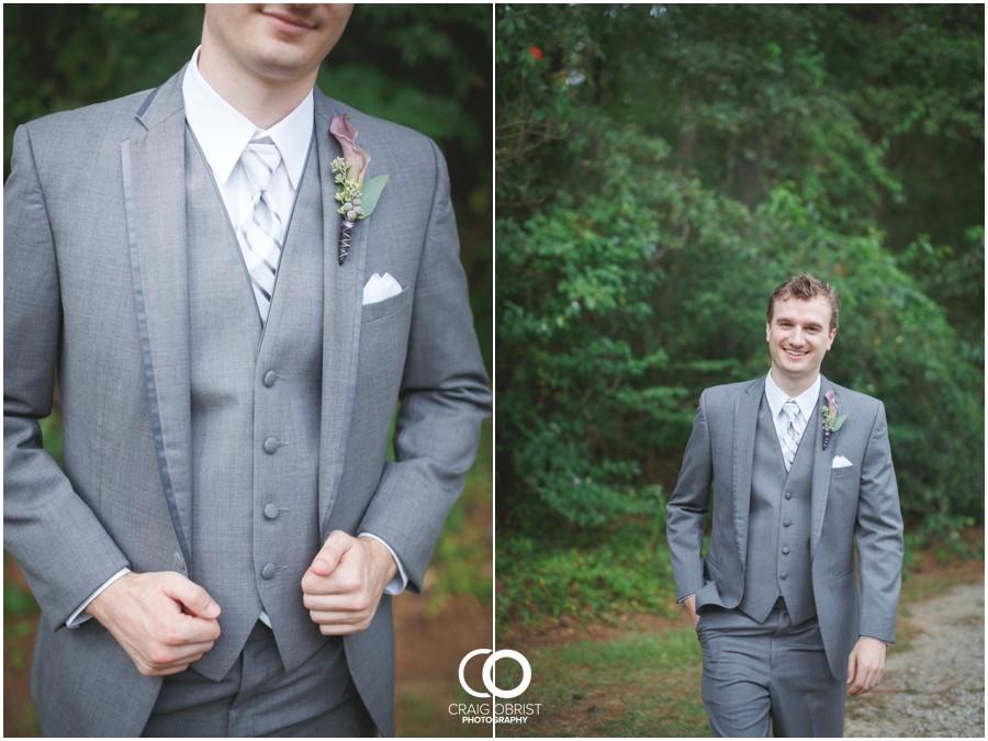 Jewish-Wedding-Four-Oaks-Manor-Summer_0029.jpg