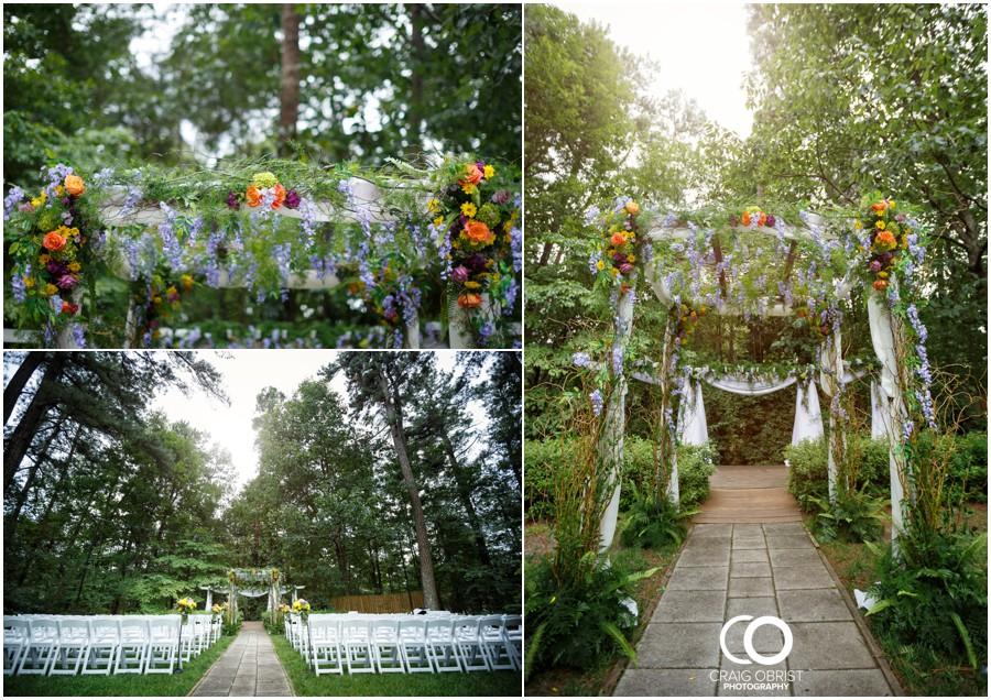Jewish-Wedding-Four-Oaks-Manor-Summer_0030.jpg