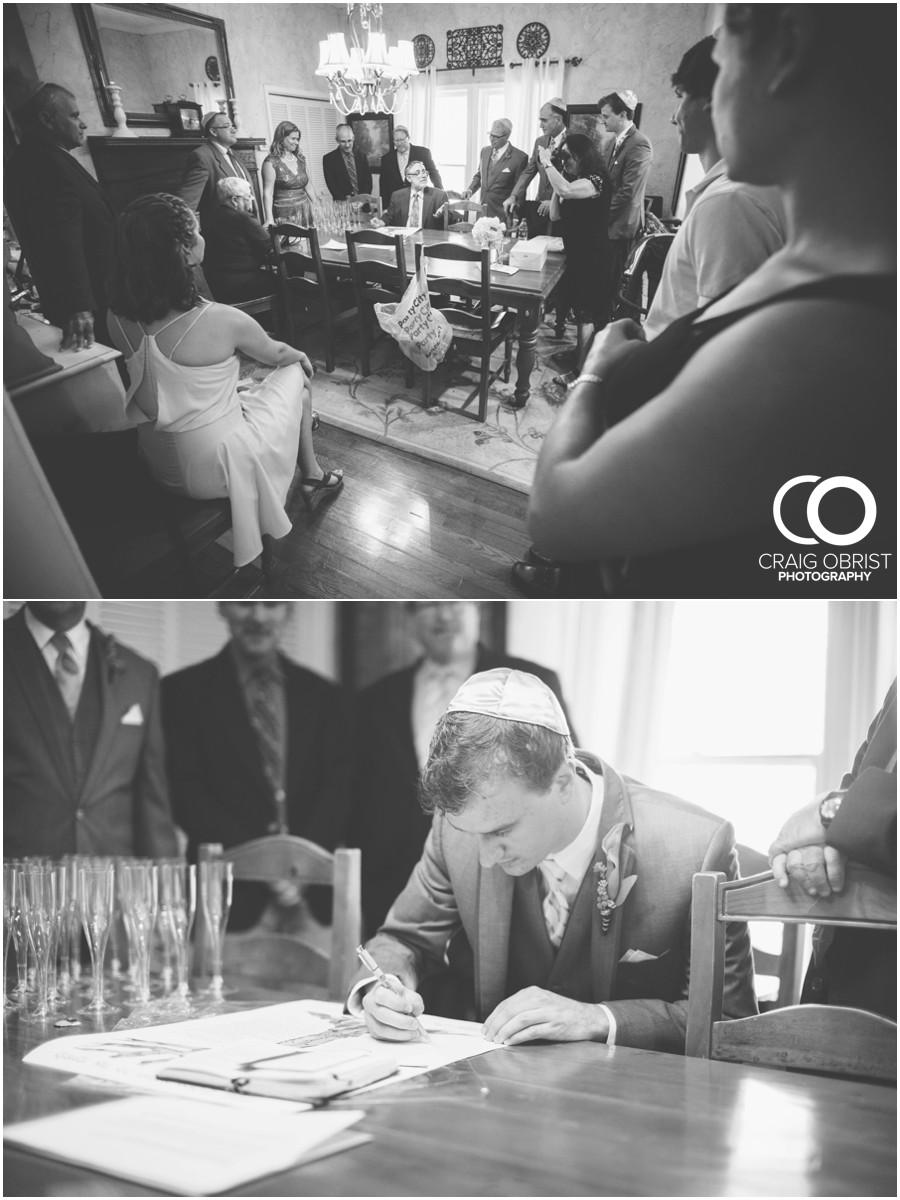 Jewish-Wedding-Four-Oaks-Manor-Summer_0034.jpg