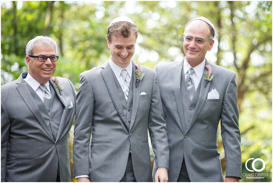 Jewish-Wedding-Four-Oaks-Manor-Summer_0036.jpg