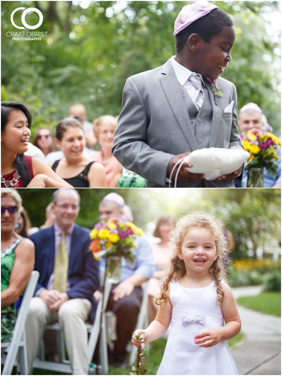 Jewish-Wedding-Four-Oaks-Manor-Summer_0037.jpg