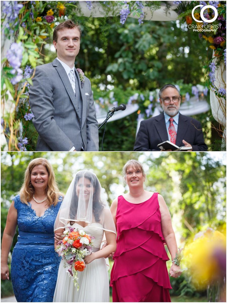 Jewish-Wedding-Four-Oaks-Manor-Summer_0038.jpg