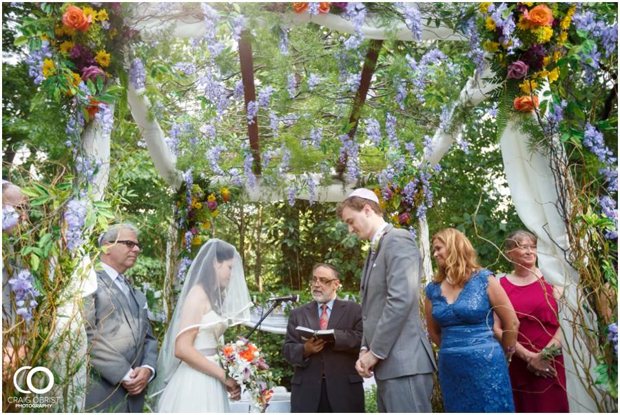 Jewish-Wedding-Four-Oaks-Manor-Summer_0040.jpg
