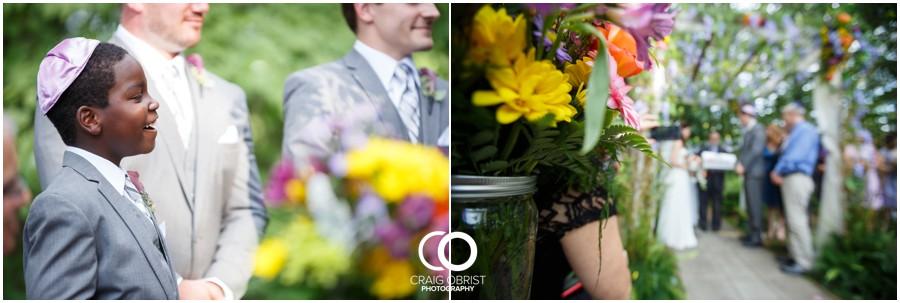 Jewish-Wedding-Four-Oaks-Manor-Summer_0041.jpg