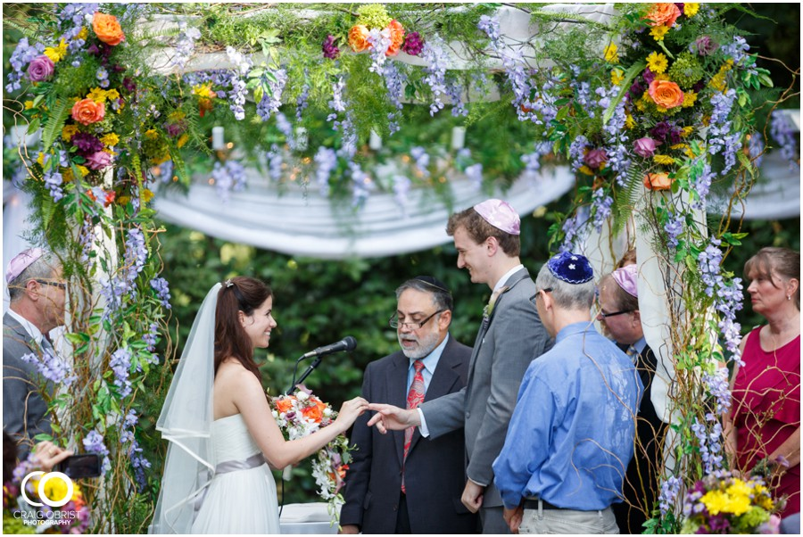 Jewish-Wedding-Four-Oaks-Manor-Summer_0042.jpg
