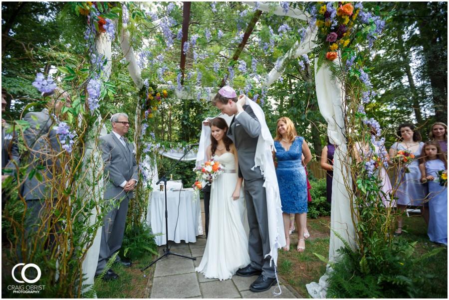 Jewish-Wedding-Four-Oaks-Manor-Summer_0043.jpg
