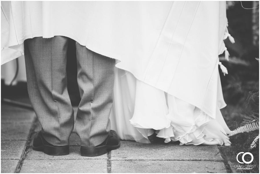 Jewish-Wedding-Four-Oaks-Manor-Summer_0044.jpg