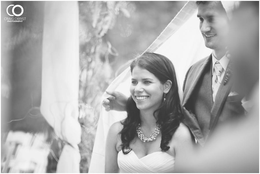 Jewish-Wedding-Four-Oaks-Manor-Summer_0045.jpg