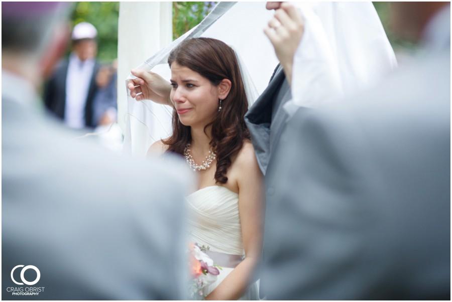 Jewish-Wedding-Four-Oaks-Manor-Summer_0046.jpg
