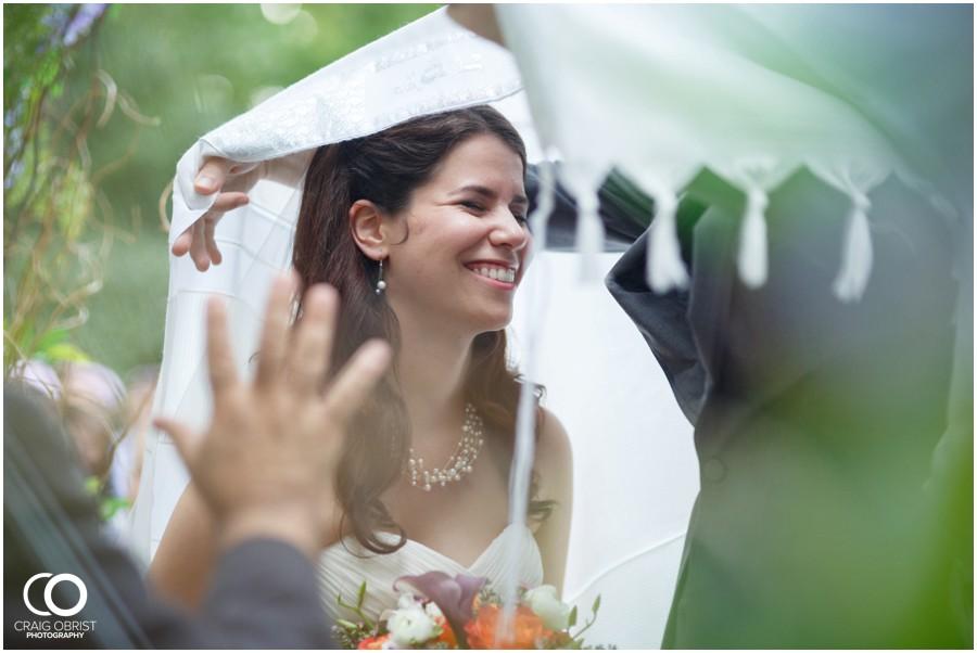 Jewish-Wedding-Four-Oaks-Manor-Summer_0047.jpg