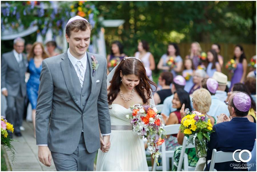 Jewish-Wedding-Four-Oaks-Manor-Summer_0049.jpg