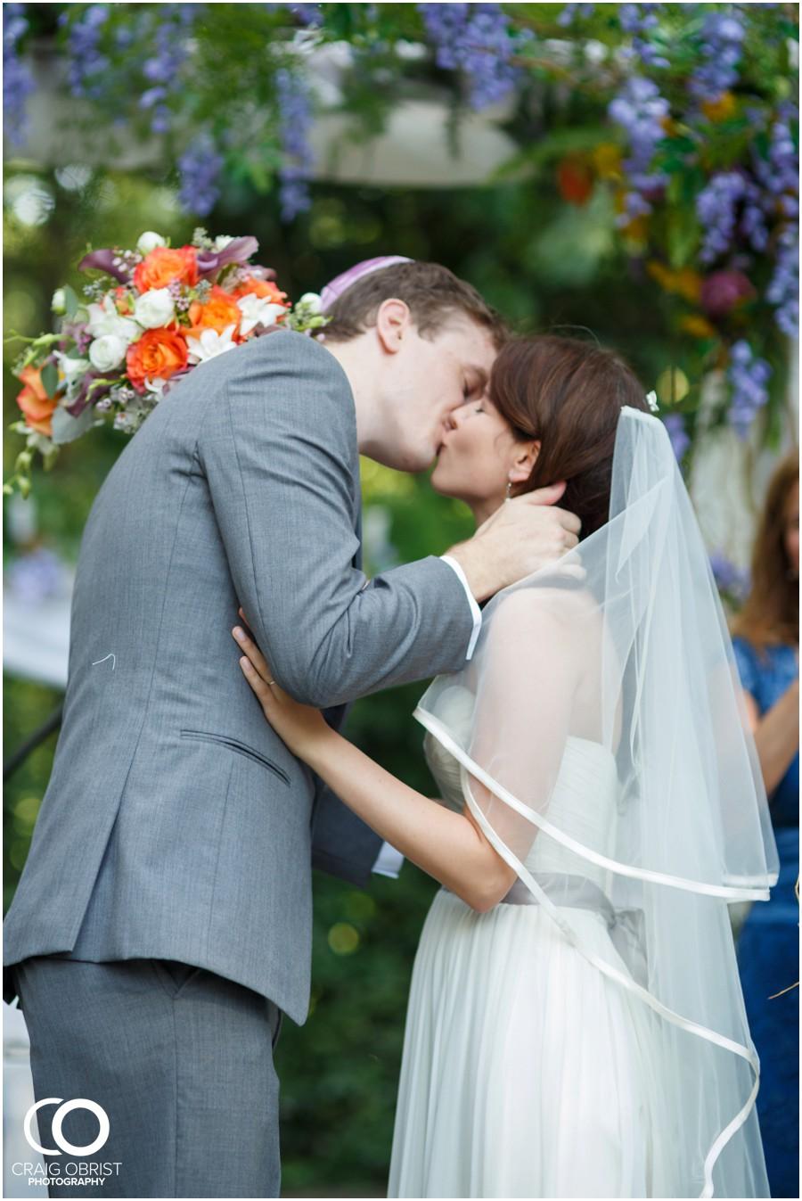 Jewish-Wedding-Four-Oaks-Manor-Summer_0048.jpg