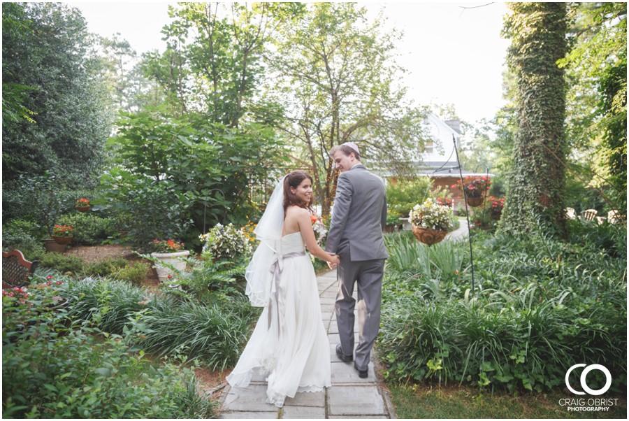Jewish-Wedding-Four-Oaks-Manor-Summer_0050.jpg