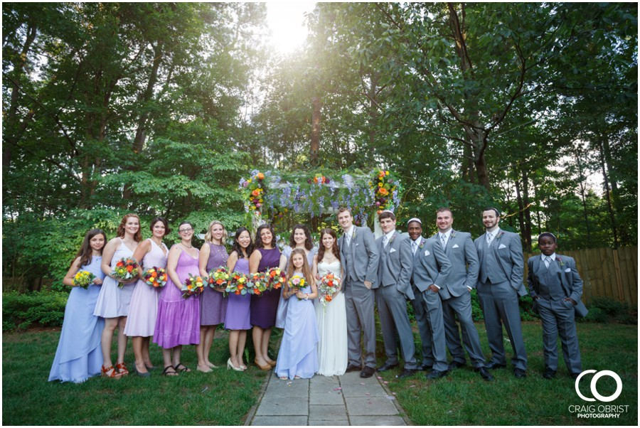 Jewish-Wedding-Four-Oaks-Manor-Summer_0051.jpg