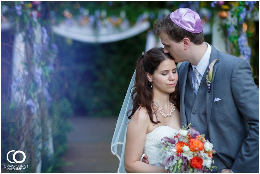Jewish-Wedding-Four-Oaks-Manor-Summer_0053.jpg