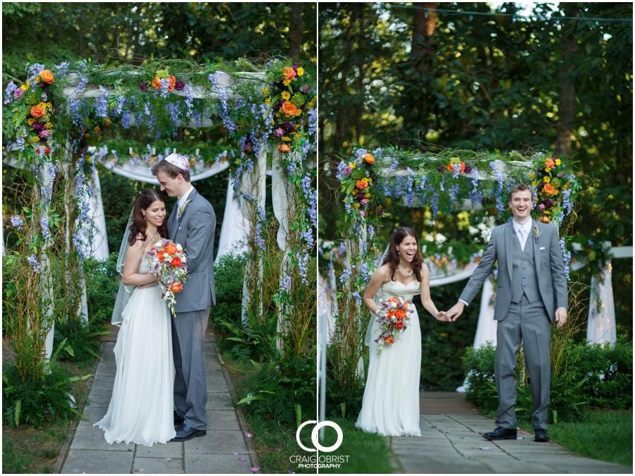 Jewish-Wedding-Four-Oaks-Manor-Summer_0052.jpg