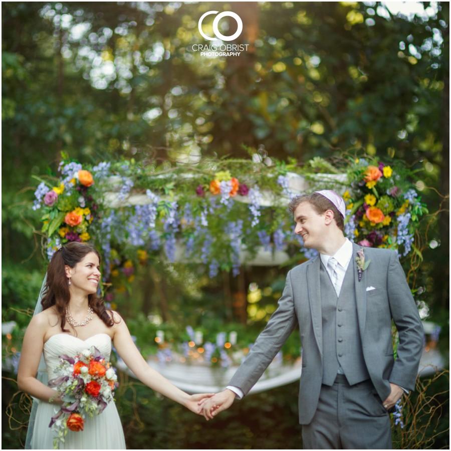 Jewish-Wedding-Four-Oaks-Manor-Summer_0054.jpg