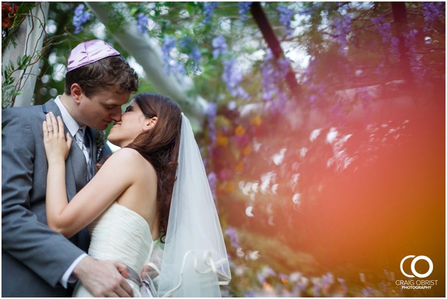Jewish-Wedding-Four-Oaks-Manor-Summer_0055.jpg