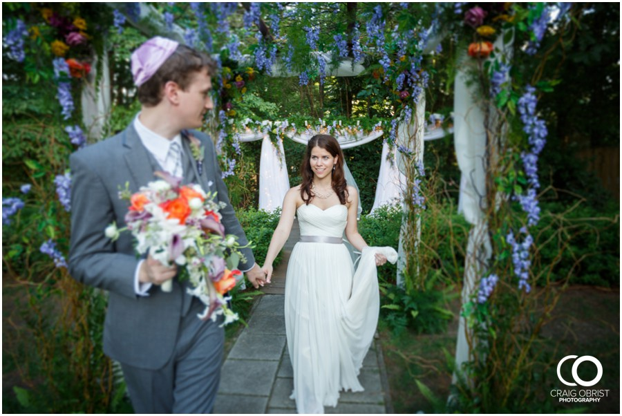 Jewish-Wedding-Four-Oaks-Manor-Summer_0056.jpg