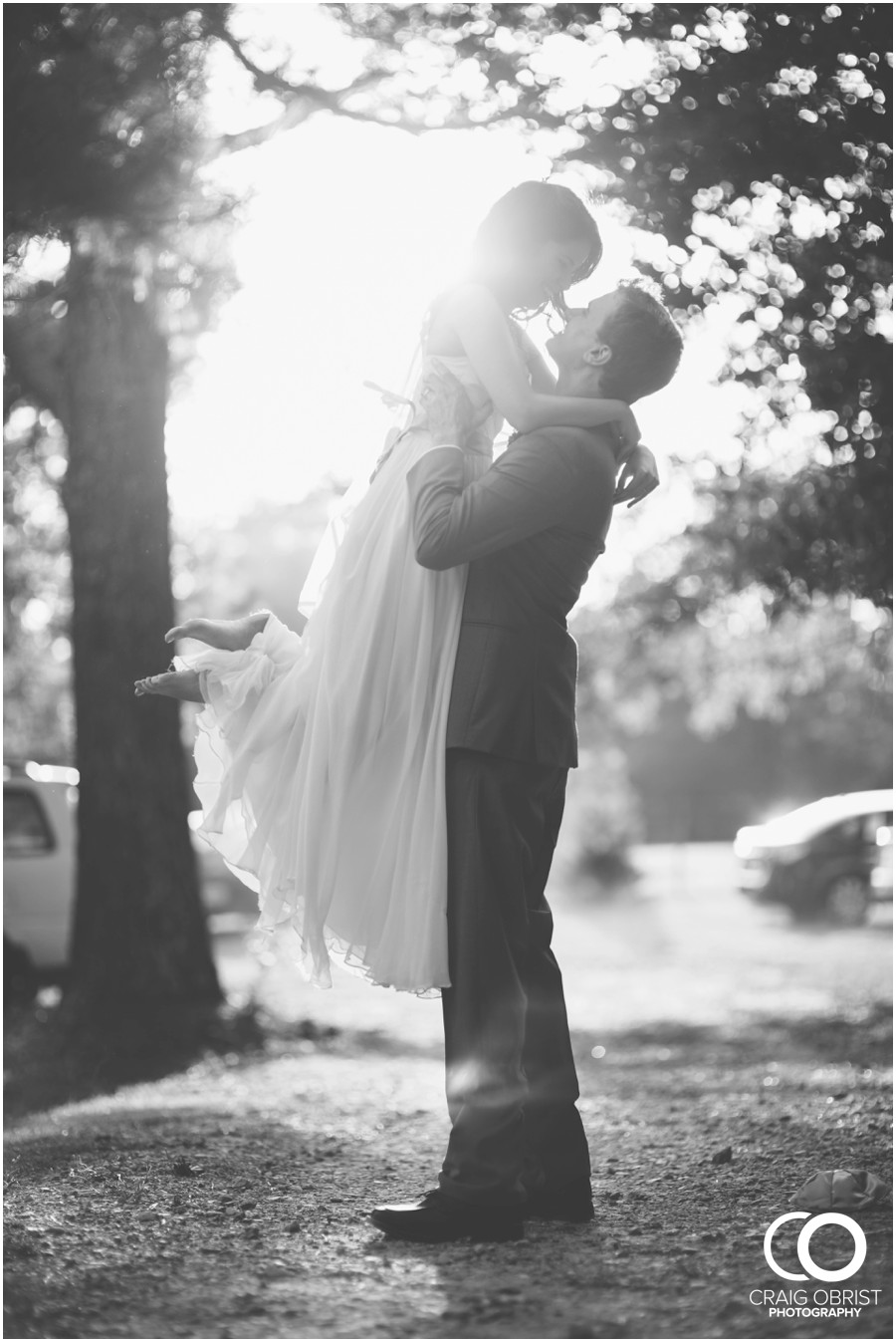 Jewish-Wedding-Four-Oaks-Manor-Summer_0058.jpg