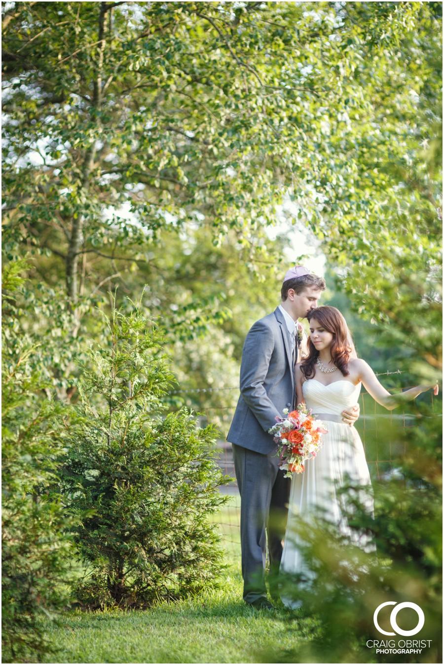 Jewish-Wedding-Four-Oaks-Manor-Summer_0060.jpg
