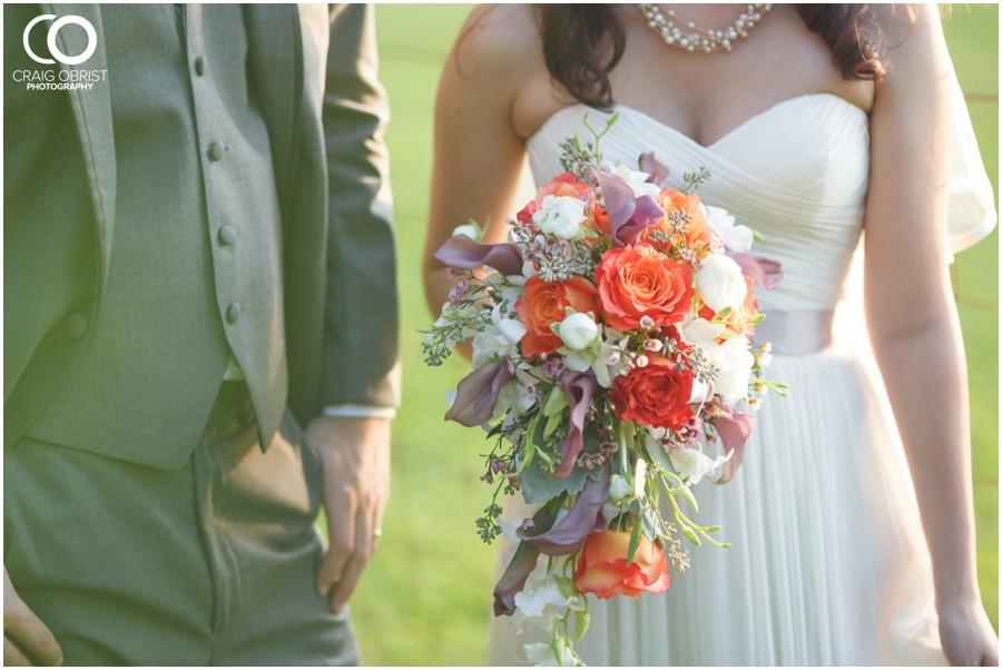 Jewish-Wedding-Four-Oaks-Manor-Summer_0061.jpg
