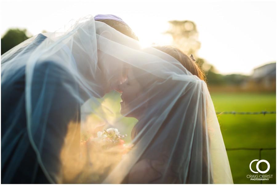 Jewish-Wedding-Four-Oaks-Manor-Summer_0062.jpg