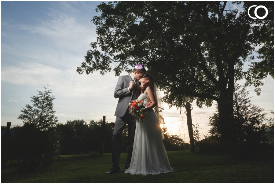 Jewish-Wedding-Four-Oaks-Manor-Summer_0063.jpg