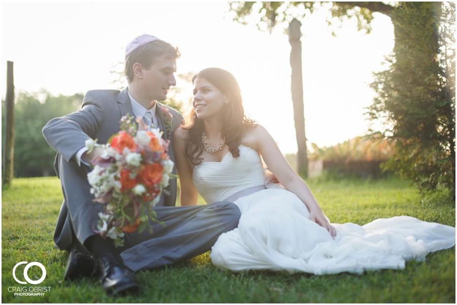 Jewish-Wedding-Four-Oaks-Manor-Summer_0065.jpg
