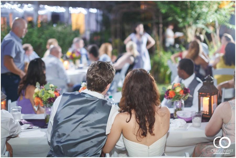 Jewish-Wedding-Four-Oaks-Manor-Summer_0067.jpg